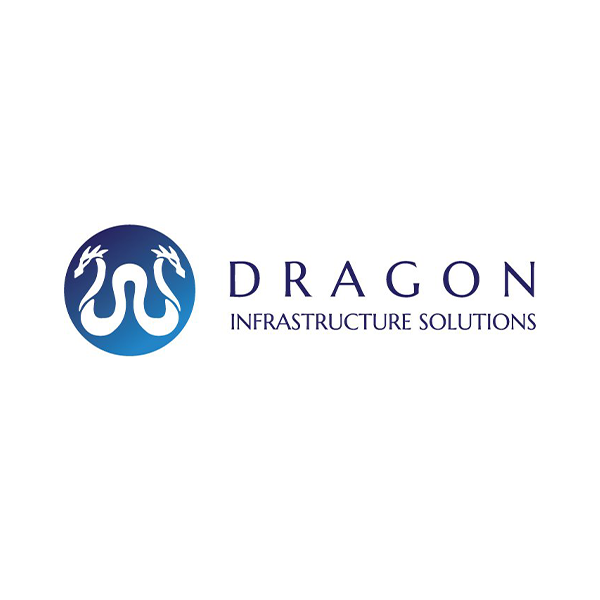 Energy Assets Group Acquire Dragon and UDN