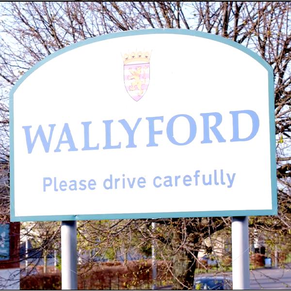 Wallyford in East Lothian Energised by EA Utilities