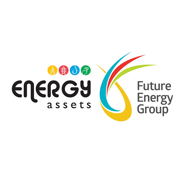 Energy Assets Group Acquires Future Energy
