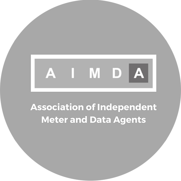 AIMDA launches to preserve competition in commercial metering services