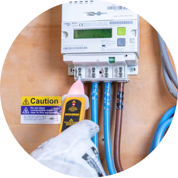 Energy Assets Launches SMETS2 Smart Meter Installation Programme for Small Businesses