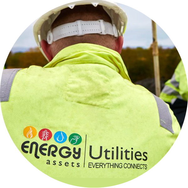 Top Marks for Energy Assets Utilities