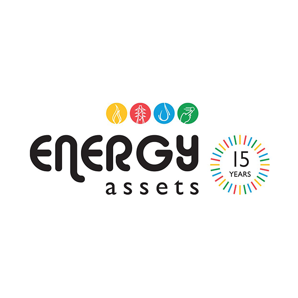 Energy Assets – 15 Years Old Today