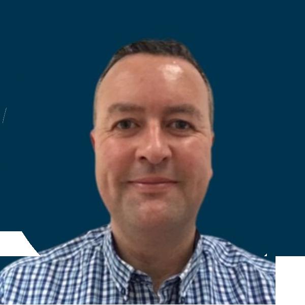 Stuart Mackay – Joining Energy Assets during COVID-19