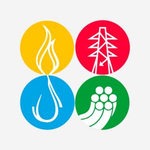 Multi utility services