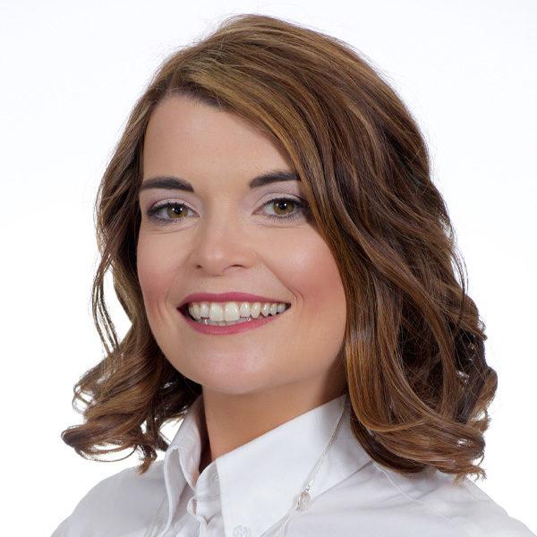 Jen Faichney