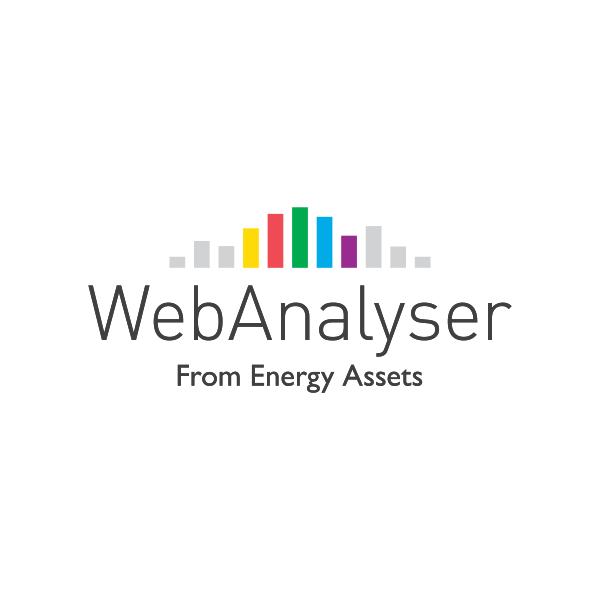WebAnalyser
