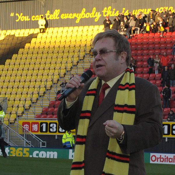 Watford Football Club
