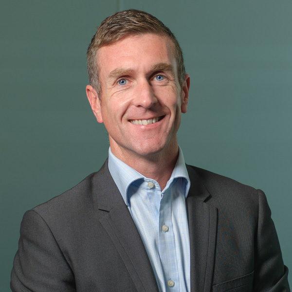 Steven McGill Joins EAP as Head of Pipelines