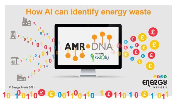 Have you taken your energy consumption fingerprints recently?