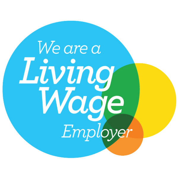 Energy Assets Receives Living Wage Accreditation