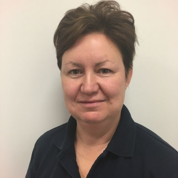 A Day in the Life of Senga Hair, Group Payroll Manager