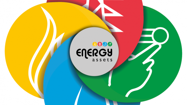Energy Assets Harmonises Multi-Utility Offer Through Unified Brand